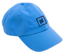bandmerch-hat
