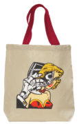 bages-colored-handle-tote