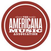 Americana Music Association AMA