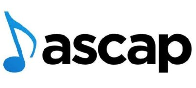 American Society of Composers, Authors and Publishers - ASCAP