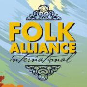 Folk Alliance International FAI