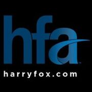 Harry Fox Agency