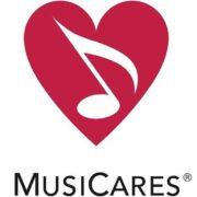 MusiCares Coronavirus Relief Fund