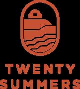 TwentySummers Emergency Arts Fund
