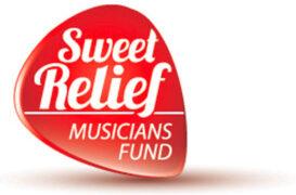 Sweet Relief Coronavirus Musicians Fund