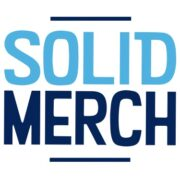 solid-merch-logo