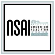 Nashville Songwriters Association International