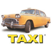 The TAXI Forum
