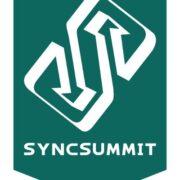 Sync Summit